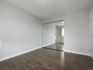 Photo 13: 418 909 Pembroke St in : Vi Central Park Condo for sale (Victoria)  : MLS®# 856451