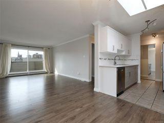 Photo 10: 418 909 Pembroke St in : Vi Central Park Condo for sale (Victoria)  : MLS®# 856451