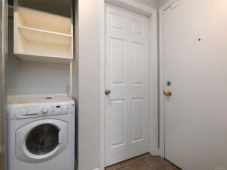 Photo 16: 418 909 Pembroke St in : Vi Central Park Condo for sale (Victoria)  : MLS®# 856451