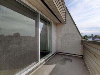 Photo 19: 418 909 Pembroke St in : Vi Central Park Condo for sale (Victoria)  : MLS®# 856451