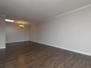 Photo 8: 418 909 Pembroke St in : Vi Central Park Condo for sale (Victoria)  : MLS®# 856451