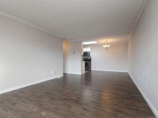 Photo 7: 418 909 Pembroke St in : Vi Central Park Condo for sale (Victoria)  : MLS®# 856451
