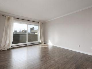 Photo 6: 418 909 Pembroke St in : Vi Central Park Condo for sale (Victoria)  : MLS®# 856451