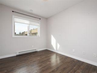 Photo 15: 418 909 Pembroke St in : Vi Central Park Condo for sale (Victoria)  : MLS®# 856451