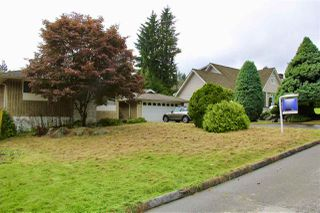 """Photo 2: 7760 KENTWOOD Street in Burnaby: Government Road House for sale in """"Government Road Area"""" (Burnaby North)  : MLS®# R2502117"""