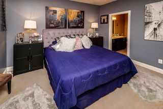 "Photo 16: 201 22150 DEWDNEY TRUNK Road in Maple Ridge: West Central Condo for sale in ""FALCON MANOR"" : MLS®# R2504789"