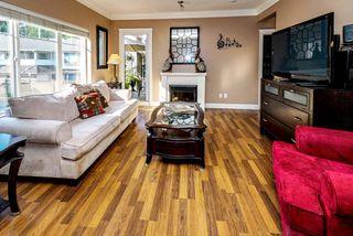 "Photo 12: 201 22150 DEWDNEY TRUNK Road in Maple Ridge: West Central Condo for sale in ""FALCON MANOR"" : MLS®# R2504789"