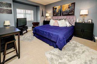 "Photo 15: 201 22150 DEWDNEY TRUNK Road in Maple Ridge: West Central Condo for sale in ""FALCON MANOR"" : MLS®# R2504789"