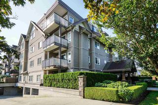 "Photo 27: 201 22150 DEWDNEY TRUNK Road in Maple Ridge: West Central Condo for sale in ""FALCON MANOR"" : MLS®# R2504789"