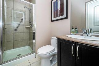 "Photo 22: 201 22150 DEWDNEY TRUNK Road in Maple Ridge: West Central Condo for sale in ""FALCON MANOR"" : MLS®# R2504789"