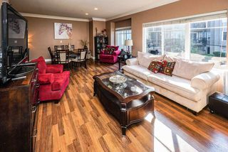 "Photo 14: 201 22150 DEWDNEY TRUNK Road in Maple Ridge: West Central Condo for sale in ""FALCON MANOR"" : MLS®# R2504789"