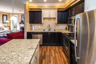"Photo 3: 201 22150 DEWDNEY TRUNK Road in Maple Ridge: West Central Condo for sale in ""FALCON MANOR"" : MLS®# R2504789"