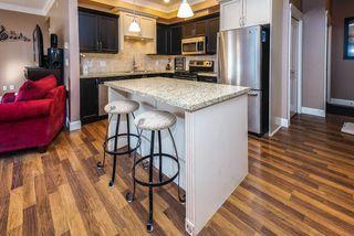 "Photo 6: 201 22150 DEWDNEY TRUNK Road in Maple Ridge: West Central Condo for sale in ""FALCON MANOR"" : MLS®# R2504789"