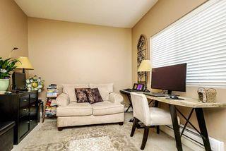 "Photo 18: 201 22150 DEWDNEY TRUNK Road in Maple Ridge: West Central Condo for sale in ""FALCON MANOR"" : MLS®# R2504789"