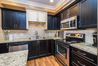 "Photo 4: 201 22150 DEWDNEY TRUNK Road in Maple Ridge: West Central Condo for sale in ""FALCON MANOR"" : MLS®# R2504789"