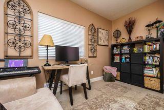 "Photo 19: 201 22150 DEWDNEY TRUNK Road in Maple Ridge: West Central Condo for sale in ""FALCON MANOR"" : MLS®# R2504789"
