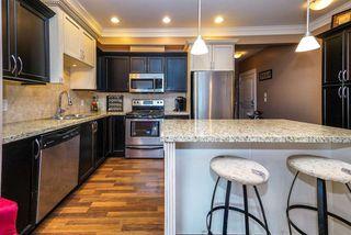 "Photo 5: 201 22150 DEWDNEY TRUNK Road in Maple Ridge: West Central Condo for sale in ""FALCON MANOR"" : MLS®# R2504789"