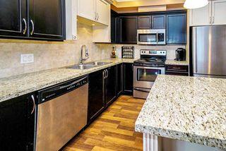 "Photo 7: 201 22150 DEWDNEY TRUNK Road in Maple Ridge: West Central Condo for sale in ""FALCON MANOR"" : MLS®# R2504789"