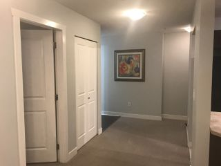 """Photo 5: 105 45555 YALE Road in Chilliwack: Chilliwack W Young-Well Condo for sale in """"The Vibe"""" : MLS®# R2507019"""
