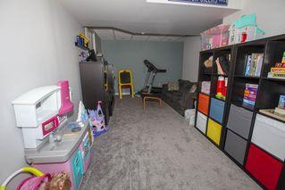 Photo 30: 410 GIBB Wynd in Edmonton: Zone 58 House for sale : MLS®# E4218379