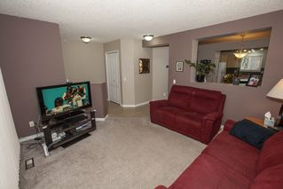 Photo 5: 410 GIBB Wynd in Edmonton: Zone 58 House for sale : MLS®# E4218379