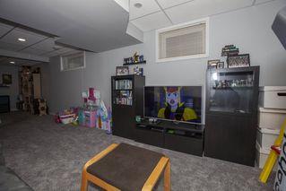Photo 32: 410 GIBB Wynd in Edmonton: Zone 58 House for sale : MLS®# E4218379