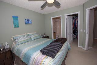 Photo 18: 410 GIBB Wynd in Edmonton: Zone 58 House for sale : MLS®# E4218379