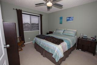 Photo 19: 410 GIBB Wynd in Edmonton: Zone 58 House for sale : MLS®# E4218379