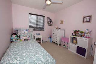 Photo 24: 410 GIBB Wynd in Edmonton: Zone 58 House for sale : MLS®# E4218379