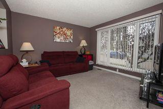 Photo 2: 410 GIBB Wynd in Edmonton: Zone 58 House for sale : MLS®# E4218379