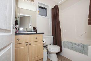 Photo 26: 410 GIBB Wynd in Edmonton: Zone 58 House for sale : MLS®# E4218379