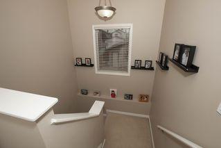 Photo 17: 410 GIBB Wynd in Edmonton: Zone 58 House for sale : MLS®# E4218379