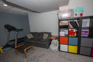 Photo 31: 410 GIBB Wynd in Edmonton: Zone 58 House for sale : MLS®# E4218379
