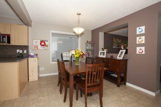 Photo 9: 410 GIBB Wynd in Edmonton: Zone 58 House for sale : MLS®# E4218379
