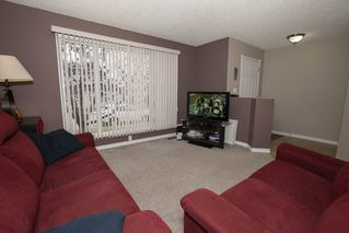 Photo 3: 410 GIBB Wynd in Edmonton: Zone 58 House for sale : MLS®# E4218379