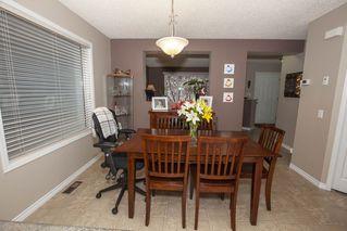 Photo 10: 410 GIBB Wynd in Edmonton: Zone 58 House for sale : MLS®# E4218379