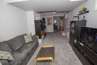Photo 33: 410 GIBB Wynd in Edmonton: Zone 58 House for sale : MLS®# E4218379