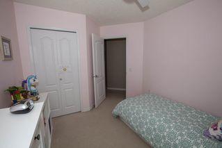 Photo 25: 410 GIBB Wynd in Edmonton: Zone 58 House for sale : MLS®# E4218379