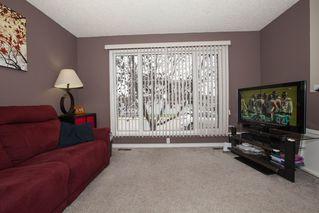 Photo 4: 410 GIBB Wynd in Edmonton: Zone 58 House for sale : MLS®# E4218379