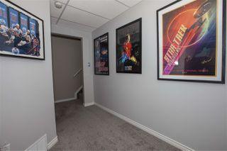 Photo 29: 410 GIBB Wynd in Edmonton: Zone 58 House for sale : MLS®# E4218379
