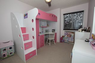 Photo 22: 410 GIBB Wynd in Edmonton: Zone 58 House for sale : MLS®# E4218379