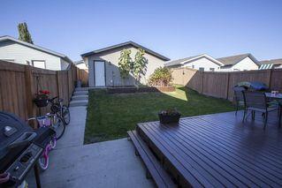 Photo 40: 410 GIBB Wynd in Edmonton: Zone 58 House for sale : MLS®# E4218379