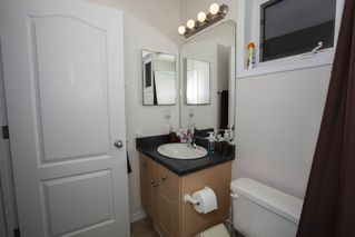 Photo 27: 410 GIBB Wynd in Edmonton: Zone 58 House for sale : MLS®# E4218379