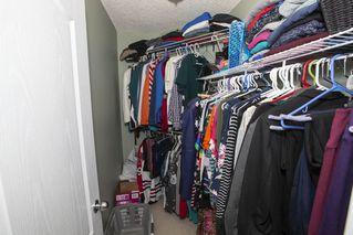 Photo 21: 410 GIBB Wynd in Edmonton: Zone 58 House for sale : MLS®# E4218379