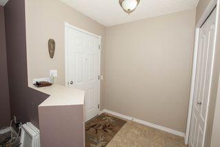 Photo 6: 410 GIBB Wynd in Edmonton: Zone 58 House for sale : MLS®# E4218379