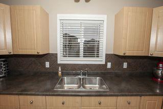 Photo 14: 410 GIBB Wynd in Edmonton: Zone 58 House for sale : MLS®# E4218379
