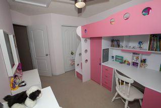 Photo 23: 410 GIBB Wynd in Edmonton: Zone 58 House for sale : MLS®# E4218379