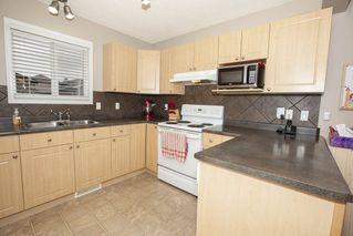 Photo 13: 410 GIBB Wynd in Edmonton: Zone 58 House for sale : MLS®# E4218379