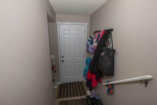 Photo 28: 410 GIBB Wynd in Edmonton: Zone 58 House for sale : MLS®# E4218379