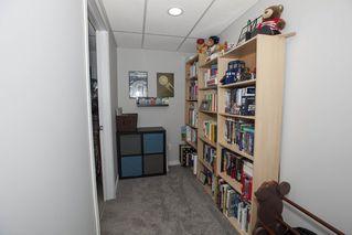 Photo 34: 410 GIBB Wynd in Edmonton: Zone 58 House for sale : MLS®# E4218379